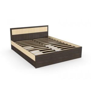 Кровать София 1400