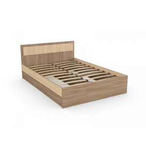 Кровать София 1200