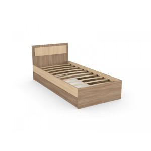 Кровать София 900