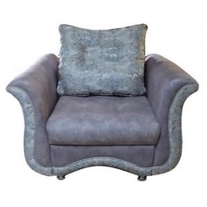 Кресло Королевское
