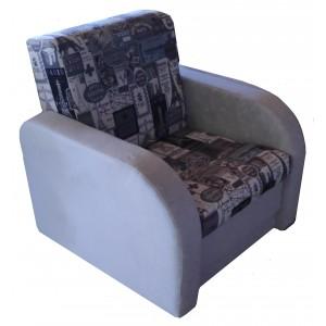 Кресло Баунти