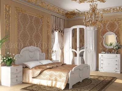 """Спальня """"Мария"""""""