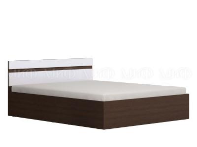 """Кровать """"Ненси"""""""