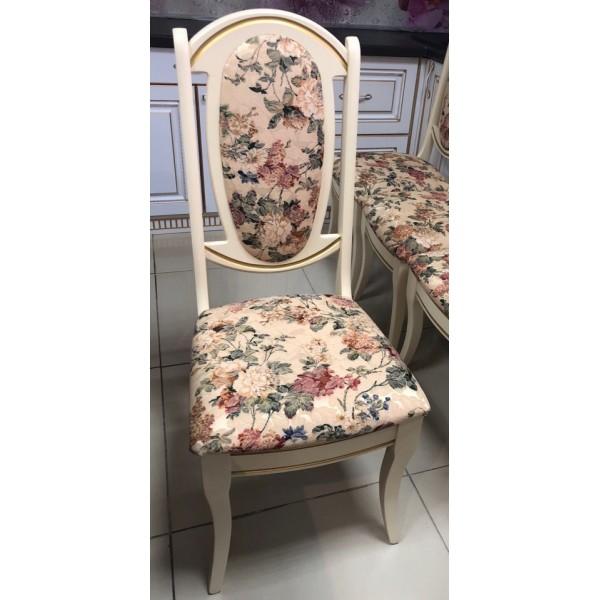 """стул """"Королевский"""""""