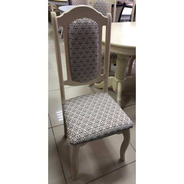 "стул ""Граф-2"""
