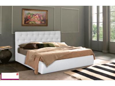 Кровать Монако-1