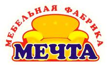 """Омская фабрика мебели """"МЕЧТА"""""""